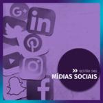 Gestão das Mídias Sociais