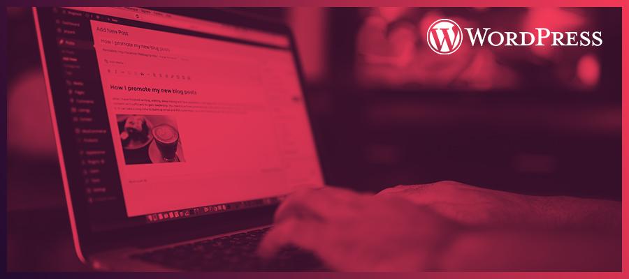 Os benefícios do WordPress para sua Estratégia Digital