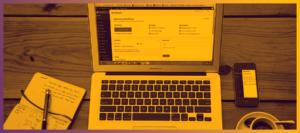 Website – por que eu tenho que ter um?