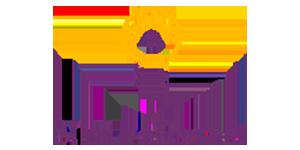 logo-blinkreformei