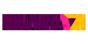 logo-easyinvest