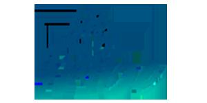 logo-mytribe