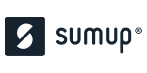 logo-sumup