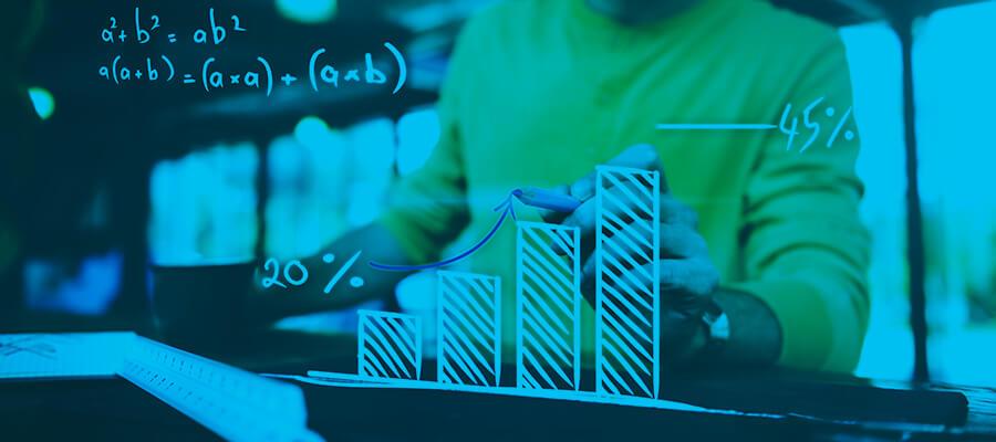 Compreenda a jornada do cliente com Salesforce Pardot