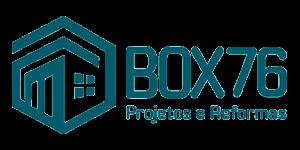 logo-box76