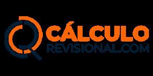logo-calculorevisional