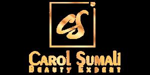 logo-carolsumali