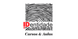 logo-cursoid