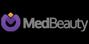 logo-medbeauty